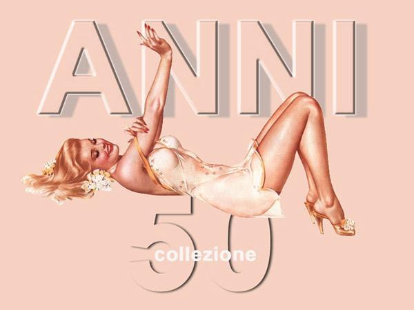Canzoni-Anni-'50.jpg