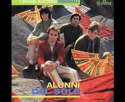Alunni-Del-Sole.jpg
