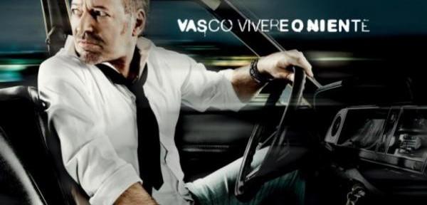 Vasco-Rossi---Vivere-o-niente-(Album-2011).jpg