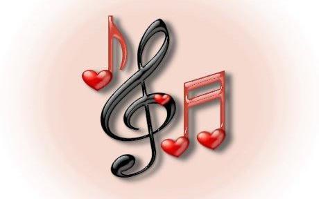 Classifica-canzoni-italiane---29-Aprile-2011.jpg