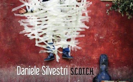 Daniele-Silvestri---2011-S.C.O.T.C.H..jpg