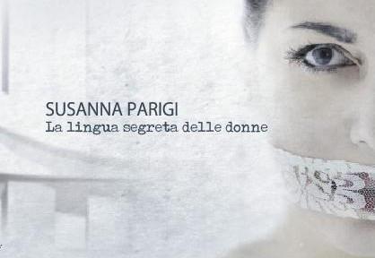 Susanna-Parigi.jpg