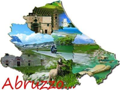 Canzoni-popolari-Abruzzesi.jpg